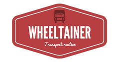 Wheeltainer