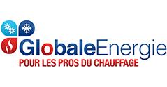 Globale Energie