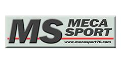MECA SPORT