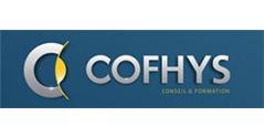 COFHYS
