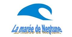 La Marée de Neptune