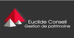 EUCLIDE CONSEIL