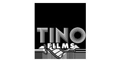 Tino Films Entertainment