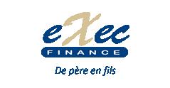 Exec Finance
