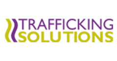 Trafficking solutions