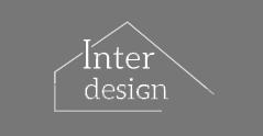 INTER DESIGN