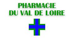 Pharmacie du Val-de-Loire