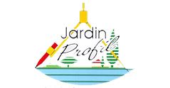 JARDIN PROFIL