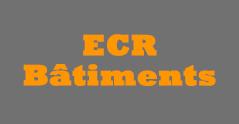 ECR Bâtiments