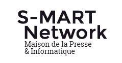 S-MART Network