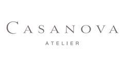 Atelier Casanova