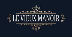 Le Vieux Manoir
