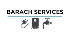 Barach Services