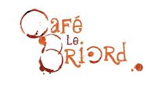 Bar Le Briord
