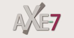 AXE-7
