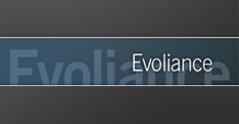 Evoliance