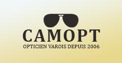 Camopt