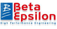 Beta Epsilon
