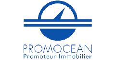 Promocean